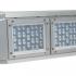 ELIOS LED 50-200W