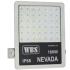 NEVADA LED 60-160W