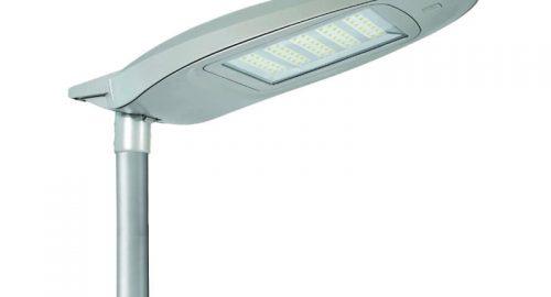 ILLUMINA LED 40-150W