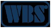 WBS srl – Illuminazione professionale a LED